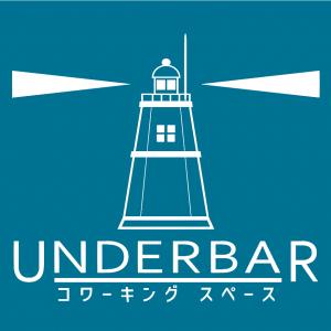 fb_logo_ub